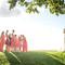 Hochzeitsfotograf_Hamburg_Sebastian_Muehlig_www.sebastianmuehlig.com_311
