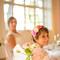 Hochzeitsfotograf_Hamburg_Sebastian_Muehlig_www.sebastianmuehlig.com_332