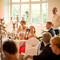Hochzeitsfotograf_Hamburg_Sebastian_Muehlig_www.sebastianmuehlig.com_338