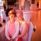 Hochzeitsfotograf_Hamburg_Sebastian_Muehlig_www.sebastianmuehlig.com_385