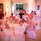 Hochzeitsfotograf_Hamburg_Sebastian_Muehlig_www.sebastianmuehlig.com_387