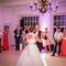Hochzeitsfotograf_Hamburg_Sebastian_Muehlig_www.sebastianmuehlig.com_420