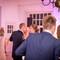 Hochzeitsfotograf_Hamburg_Sebastian_Muehlig_www.sebastianmuehlig.com_426