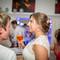 Hochzeitsfotograf_Hamburg_Sebastian_Muehlig_www.sebastianmuehlig.com_450