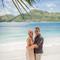 Hochzeitsfotograf_Seychellen_Sebastian_Muehlig_www.sebastianmuehlig.com_229