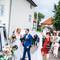Hochzeitsfotograf_Hamburg_214