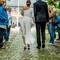 Hochzeitsfotograf_Hamburg_146
