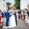 Hochzeitsfotograf_Hamburg_217
