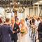 Hochzeitsfotograf_Hamburg_082