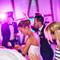 Hochzeitsfotograf_Hamburg_637