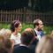 Hochzeitsfotograf_Hamburg_055