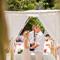 Hochzeitsfotograf_Seychellen_Sebastian_Muehlig_www.sebastianmuehlig.com_115