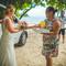 Hochzeitsfotograf_Seychellen_021