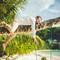 Hochzeitsfotograf_Seychellen_387