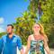Hochzeitsfotograf_Seychellen_187