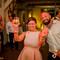 Hochzeitsfotograf_Hamburg_482