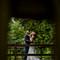 Hochzeitsfotograf_Hamburg_220