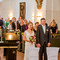 Hochzeitsfotograf_Hamburg_038