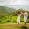 Hochzeitsfotograf_Seychellen_464