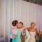 Hochzeitsfotograf_Hamburg_265