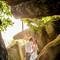 Hochzeitsfotograf_Seychellen_125