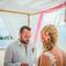 Hochzeitsfotograf_Seychellen_070