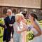 Hochzeitsfotograf_Hamburg_077