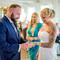 Hochzeitsfotograf_Hamburg_069