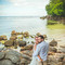 Hochzeitsfotograf_Seychellen_360