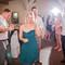 Hochzeitsfotograf_Hamburg_462