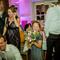 Hochzeitsfotograf_Hamburg_352