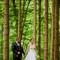 Hochzeitsfotograf_Hamburg_171