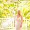Hochzeitsfotograf_Seychellen_031