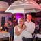 Hochzeitsfotograf_Hamburg_326