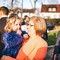 Hochzeitsfotograf_Hamburg_Sebastian_Muehlig_www.sebastianmuehlig.com_245
