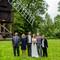 Hochzeitsfotograf_Hamburg_183