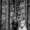Hochzeitsfotograf_Hamburg_168