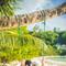 Hochzeitsfotograf_Seychellen_380