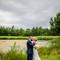 Hochzeitsfotograf_Hamburg_156