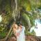 Hochzeitsfotograf_Seychellen_368