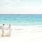 Hochzeitsfotograf_Seychellen_369