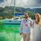 Hochzeitsfotograf_Seychellen_333