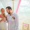 Hochzeitsfotograf_Seychellen_148