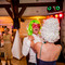 Hochzeitsfotograf_Hamburg_301