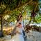 Hochzeitsfotograf_Seychellen_163