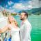 Hochzeitsfotograf_Seychellen_339