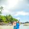 Hochzeitsfotograf_Seychellen_267