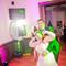 Hochzeitsfotograf_Hamburg_Sebastian_Muehlig_www.sebastianmuehlig.com_283