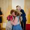 Hochzeitsfotograf_Hamburg_Sebastian_Muehlig_www.sebastianmuehlig.com_037
