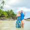 Hochzeitsfotograf_Seychellen_269
